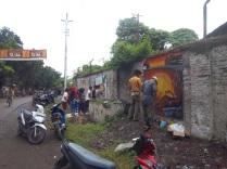 Lomba Mural dan Grafiti 019